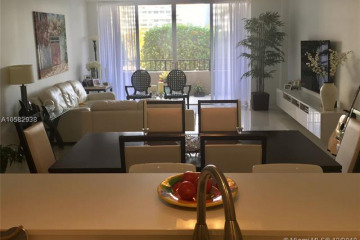 Home for Rent at 251 Crandon Blvd #225, Key Biscayne FL 33149
