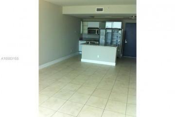 Home for Sale at 888 Biscayne Blvd #410, Miami FL 33132