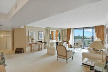 Home for Sale at 1000 Island Blvd #402, Aventura FL 33160