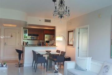Home for Sale at 110 Washington Ave #2308, Miami Beach FL 33139