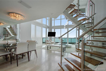 Home for Sale at 1331 Brickell Bay Dr #BL-41, Miami FL 33131