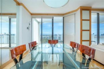 Home for Sale at 2000 Island Blvd #PH-5, Aventura FL 33160