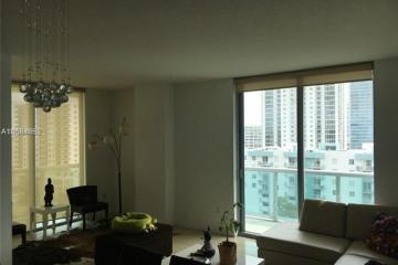 Home for Sale at 333 NE 24th St #1010, Miami FL 33137