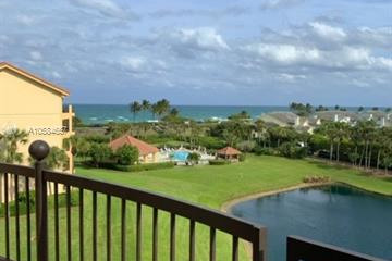 Home for Rent at 201 Ocean Bluffs Blvd #503, Jupiter FL 33477