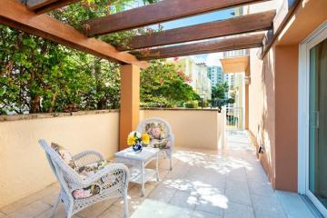 Home for Sale at 140 Jefferson Ave #14007, Miami Beach FL 33139