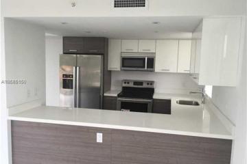 Home for Sale at 9901 E Bay Harbor Drive #403, Bay Harbor Islands FL 33154