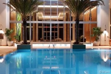 Home for Sale at 16385 Biscayne Blvd #216, North Miami Beach FL 33160