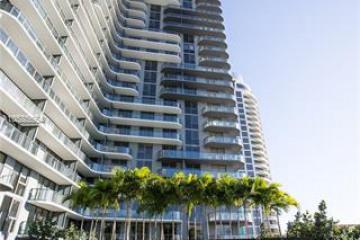 Home for Sale at 3401 NE 1st Ave #2208, Miami FL 33137