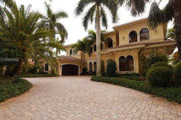 Home for Sale at 6625 NW 122nd Ave, Parkland FL 33076