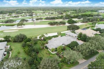Home for Sale at 17966 SE Village Circle, Tequesta FL 33469