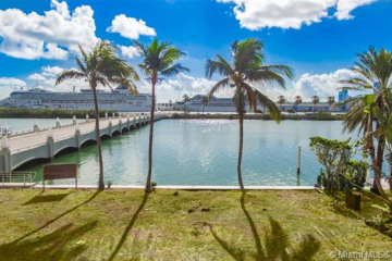 Home for Sale at 158 Palm Ave, Miami Beach FL 33139