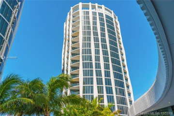Home for Rent at 2831 S Bayshore Dr #1004, Coconut Grove FL 33133