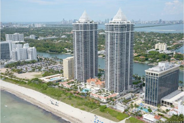Home for Rent at 4779 Collins Ave #1408, Miami Beach FL 33140