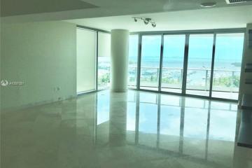 Home for Rent at 2627 S Bayshore Dr #1001, Miami FL 33133