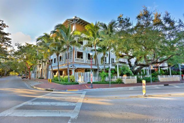 Home for Rent at 3540 Main Hwy #308, Coconut Grove FL 33133