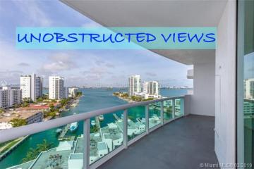 Home for Sale at 7900 Harbor Island Dr #1116, North Bay Village FL 33141