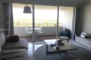 Home for Rent at 177 Ocean Lane Dr #512, Key Biscayne FL 33149