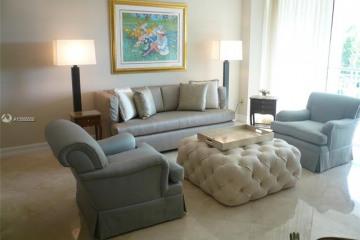 Home for Rent at 3400 SW 27th Av #203, Coconut Grove FL 33133