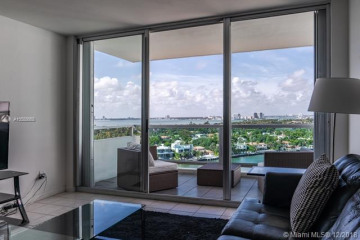 Home for Rent at 5151 Collins Ave #1621, Miami Beach FL 33140