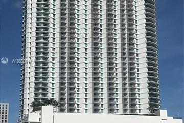 Home for Sale at 350 S Miami Ave #1204, Miami FL 33130