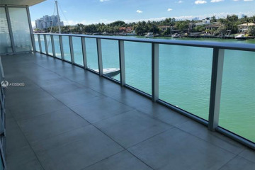 Home for Rent at 6610 Indian Creek Dr #410, Miami Beach FL 33141