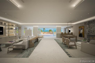7213 Fisher Island Dr
