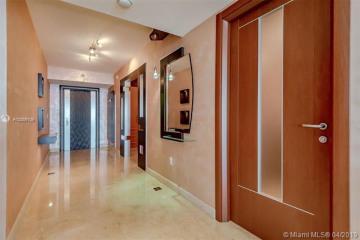 Home for Sale at 1850 S Ocean Dr #3004, Hallandale FL 33009