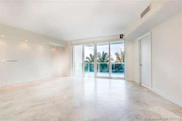 Home for Rent at 1000 S Pointe Dr #706, Miami Beach FL 33139