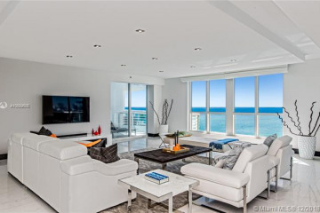 Home for Sale at 3801 Collins Ave #1503, Miami Beach FL 33140