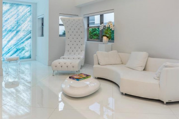 Home for Rent at 125 Ocean Dr #L0102, Miami Beach FL 33139