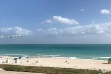 Home for Sale at 345 Ocean Dr #721, Miami Beach FL 33139