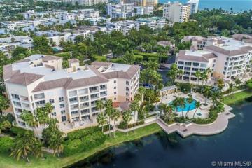 Home for Rent at 705 Crandon Blvd #305, Key Biscayne FL 33149