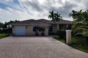Home for Rent at 12252 NW 25th St #0, Plantation FL 33323