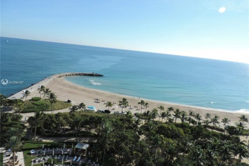 Home for Sale at 10295 Collins Ave #1007, Bal Harbour FL 33154