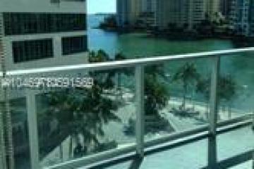 Home for Sale at 300 S Biscayne Blvd #L-824, Miami FL 33131