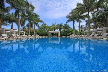 Home for Sale at 2627 S Bayshore Dr, 603, Miami FL 33133