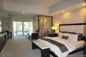 Home for Sale at 5300 NW 87th Ave #1504, Doral FL 33178