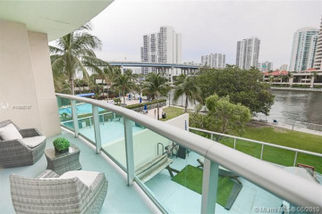 Home for Sale at 19390 Collins Ave #317, Sunny Isles Beach FL 33160