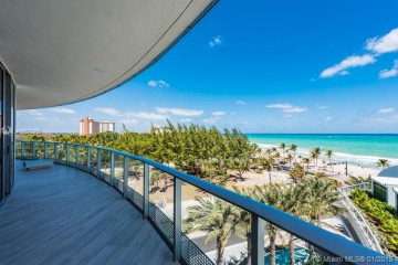 Home for Rent at 701 N Fort Lauderdale Beach Blvd #502, Fort Lauderdale FL 33304