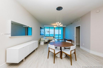 Home for Rent at 701 N Fort Lauderdale Beach Blvd #1704, Fort Lauderdale FL 33304