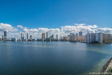 Home for Sale at 2800 Island Blvd #906, Aventura FL 33160
