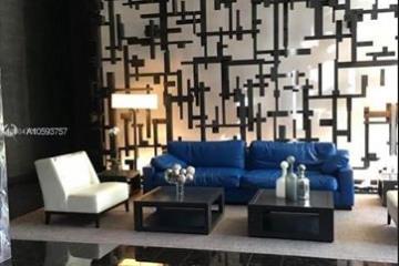 Home for Rent at 1800 S Ocean Dr #3706, Hallandale FL 33009