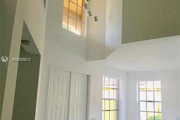 Home for Rent at 1636 Royal Grove Way, Weston FL 33327
