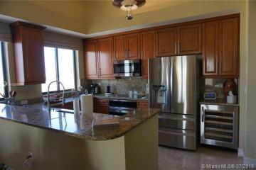 Home for Sale at 1805 Ponce De Leon Blvd #PH-1510, Coral Gables FL 33134