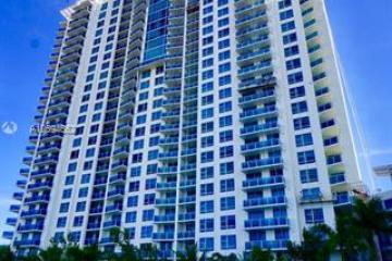 Home for Sale at 2641 N Flamingo Rd #1505N, Sunrise FL 33323