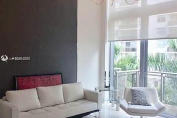 Home for Sale at 6000 Collins Ave #509, Miami Beach FL 33140