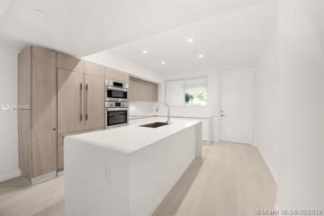 Home for Sale at 455 NE 39th St #107, Miami FL 33137