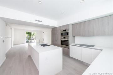 Home for Rent at 455 NE 39th St #107, Miami FL 33137