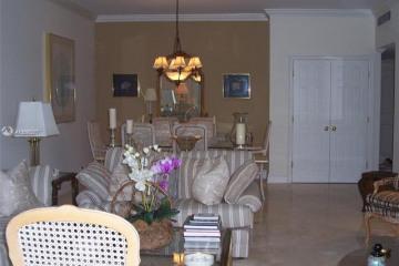 Home for Rent at 251 Crandon Blvd #241, Key Biscayne FL 33149