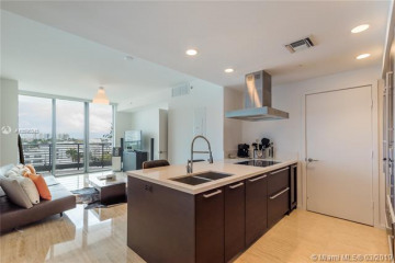 Home for Rent at 1445 16 St #804, Miami Beach FL 33139